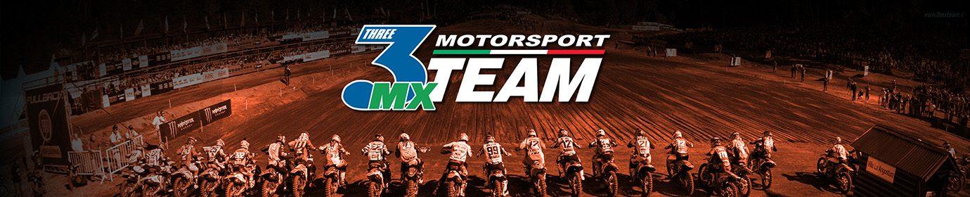 3MXTeam Motorsport