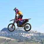 29-08-2021 CAMPIONATO ITALIANO – FERMO